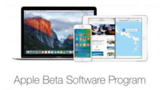 Apple-Beta_Software-Program
