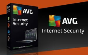 AVG Internet Security 2020 Free Download