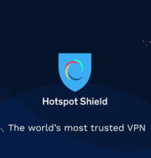 Hotspot Shield VPN Elite Free Download