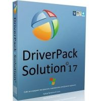 Download-DriverPack-Solution-2020-v17.10-Free-200x200