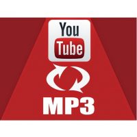 Free YouTube To MP3 Converter 4 Free Download